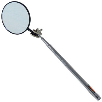 Antenna Type Inspection Mirrors