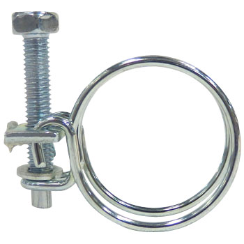 Wire Type Hose Band