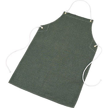 Pike Welding Protection Equipment, Apron