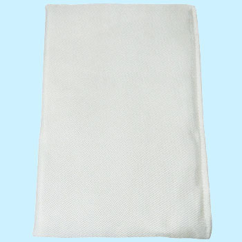 Non Combustible Insulation Mat