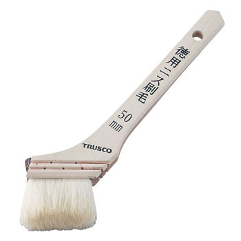 Economy Varnish Paintbrush
