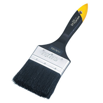 Duster Brush 356