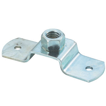 Pipe Support Bracket Screw T