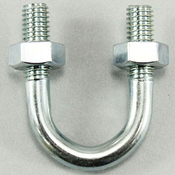 U-Bolt for SGP