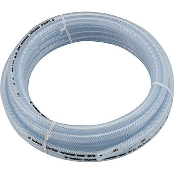 TETRON Braid Hose