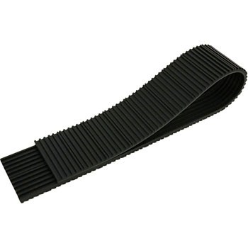 Anti-Vibration Pad