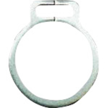 Retaining Ring Pack for Shafts,Stainless Steel