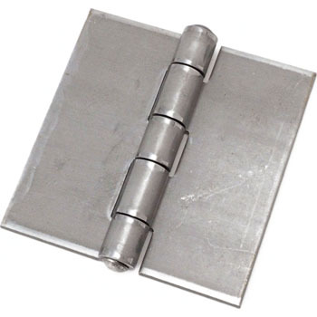 Extra-Thick Welding Hinge