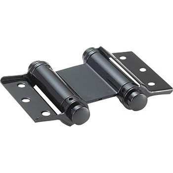 Steel Free Hinge, Both WaysIncludes One Set