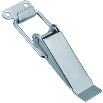 Toggle Latch Catches