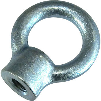 Steel Eye Nut