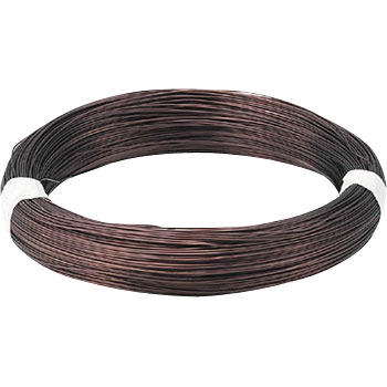Aluminum Wire Bronze Type