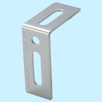 Joint Bracket 24 L Stainless Steel
