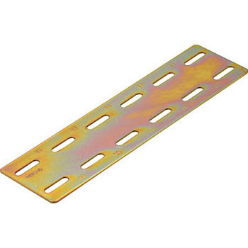 Joint Bracket 76 Type Flat