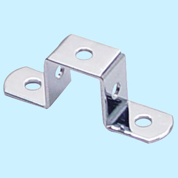 Joint Metal Fitting 19 Type C Chromium