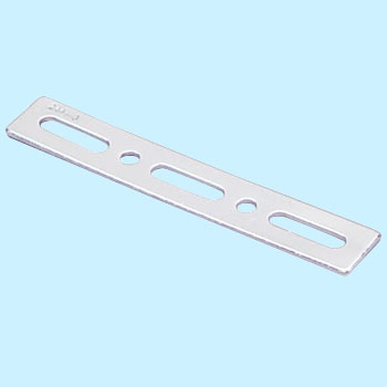 Joint Bracket 24 Type Flat