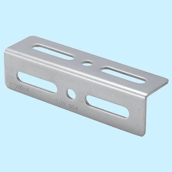 Joint Bracket 27 Type L Stainless Steel