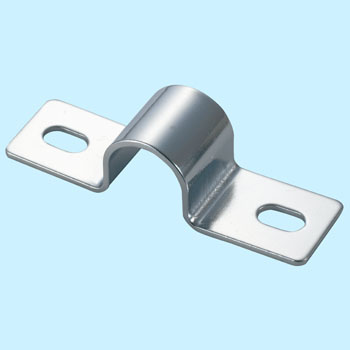 Joint Metal-Fittings 24 Type PB Chromium