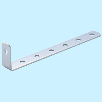 Joint Bracket 19 L Stainless