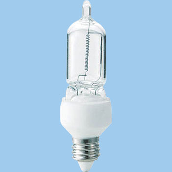 Replacement Bulb For Xenon Light