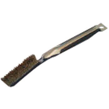Stainless Wire Brush