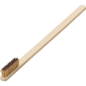 Bamboo toothpick (240mm)