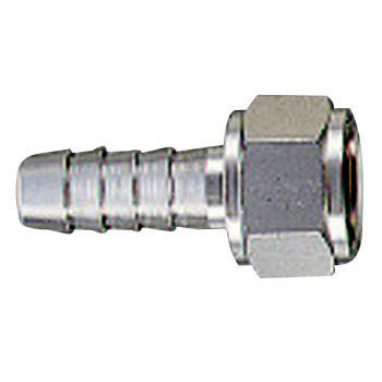 Hose Joint 1/4