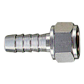 Hose Joint 1/8