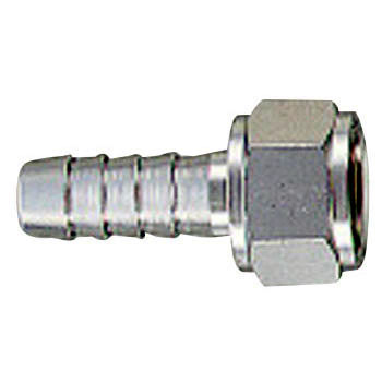 Hose Joint 3/8