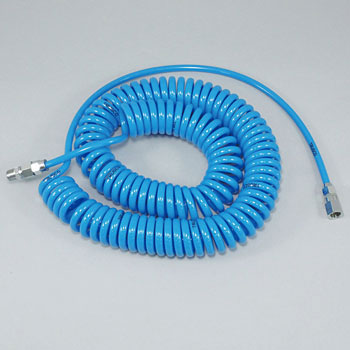 Urethane Re-Coil Air-Hose