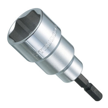ELECTRIC DRIVER SOCKET BIT (S)