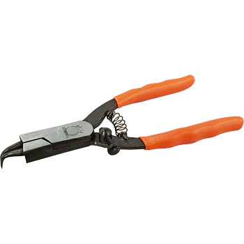 Snap Ring Pliers, Shank