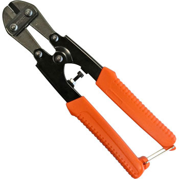 Mini Cutter, Iron Handle