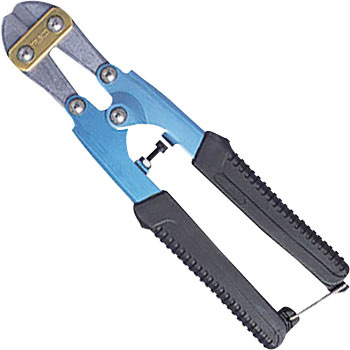 Crimping Stainless Pliers