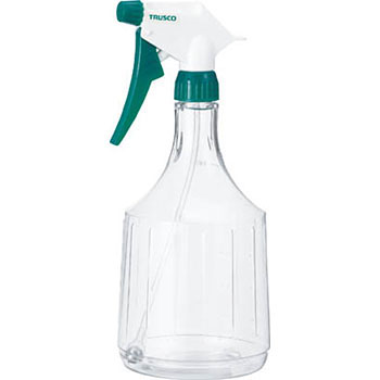 Handheld Universal Spray