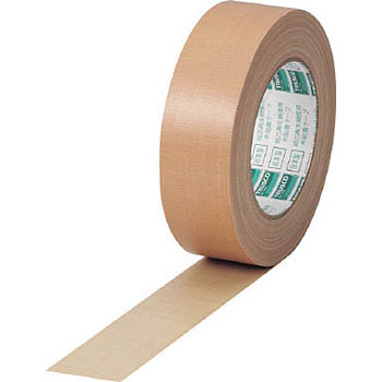 alpha Cloth Adhesive Tape