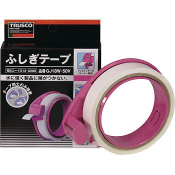 Amazing Tape Set