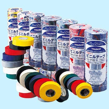 Lead-Free Type Vinyl Tape 10 M