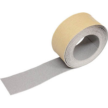 Anti Slip Tape For Outdoors