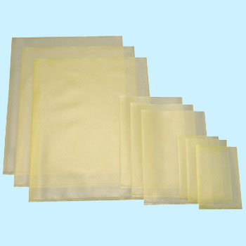 Zerust Antirust Bags