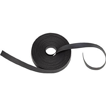 Rubber Rope Free, Synthetic Rubber