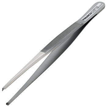 Tweezers Made From High Precision Stainless Steel