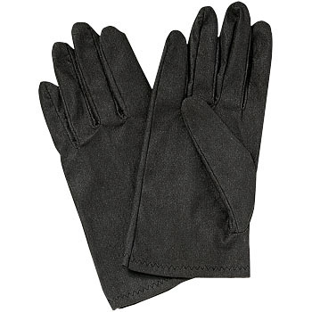 Antistatic Gloves, Double-sided type