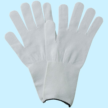 Cleanroom Inner Gloves