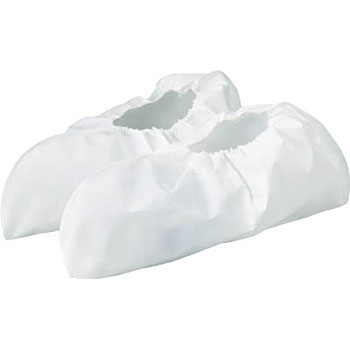 Non-Woven Fabric Disposable Shoe Covers