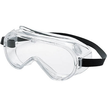 Safety Goggles for Dust That Flys At You