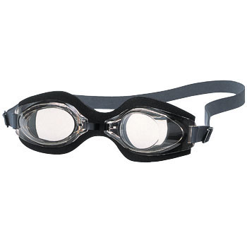 Anti-Smoke Binocular Safety Goggles