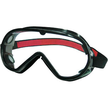 Dust Prevention Safety Goggles