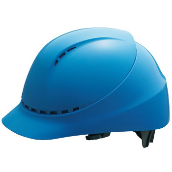 Helmet, High Permeability Type