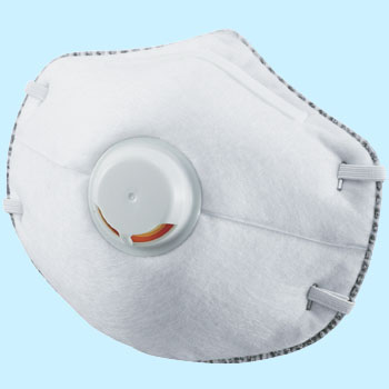 General Dust Mask